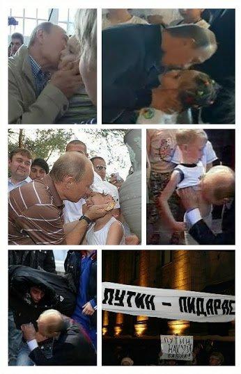 Выводы суда по делу Литвиненко осложнят двусторонние отношения и повредят репутации РФ на международной арене, - МИД Великобритании - Цензор.НЕТ 855
