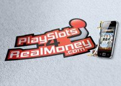 best online usa casinos