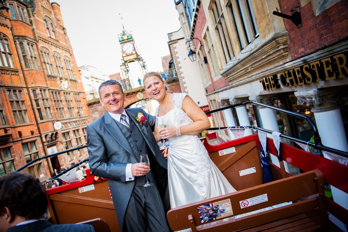 From the heart of #Chester to rural #Anglesey, we'll shoot wherever you getting married! https://t.co/NXFBJPn1Ox https://t.co/ZplGX8aucz