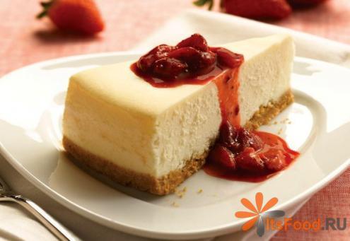 Рецепты кекса простые