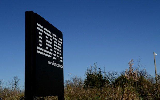 IBM、ライブストリーミングのUstream買収を認める https://t.co/MMbrSMqQFt https://t.co/EdOdzgnAaM
