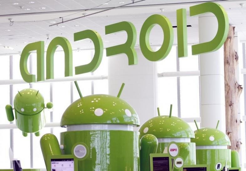 Oracle lawyer says Google's Android generated $31 billion revenue: Bloomberg