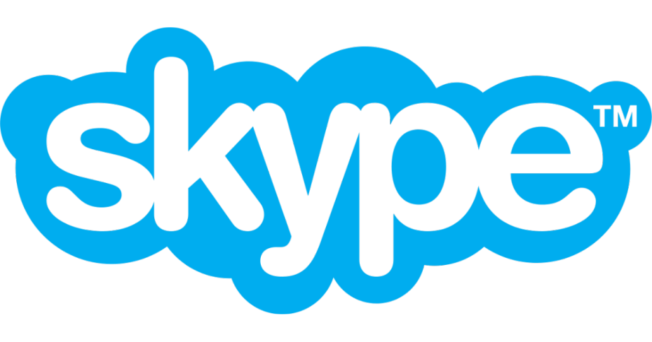 Skype now hides your IP address by default https://t.co/QVvpgRTUCe Finally. https://t.co/oImTAaVjLN