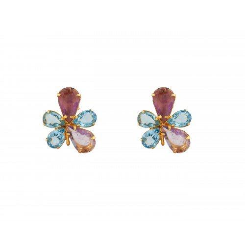 We Love The Versatility Of Bounkit Custom Earrings Toronto Onlinepingpic Twitter Uayoiq4jdl