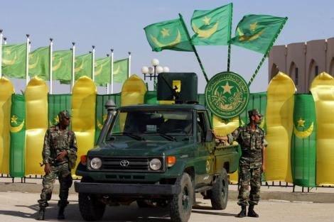الجيش الموريتاني - صفحة 4 CZRd-QMWQAAwkSy