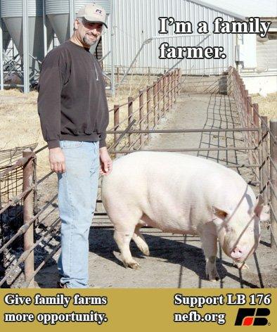 Nebraska Farm Bureau on Twitter: