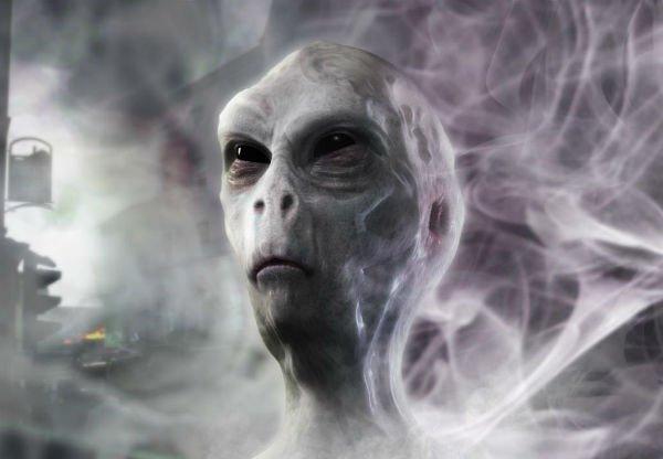 Gli scienziati: dettagli inspiegabili nel DNA umano potrebbero essere di natura Extraterrestre