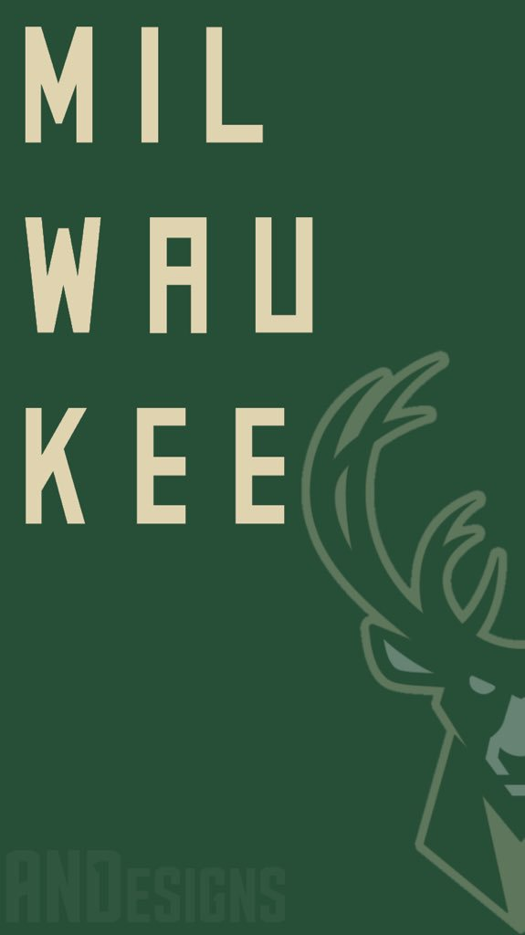 milwaukee bucks wallpaper. 7:34 pm - 21 jan 2016 milwaukee bucks wallpaper c