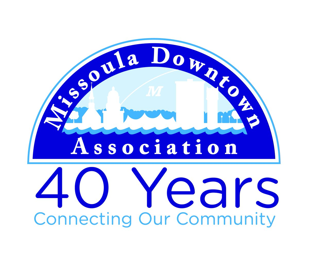 Missoula Downtown Association photos