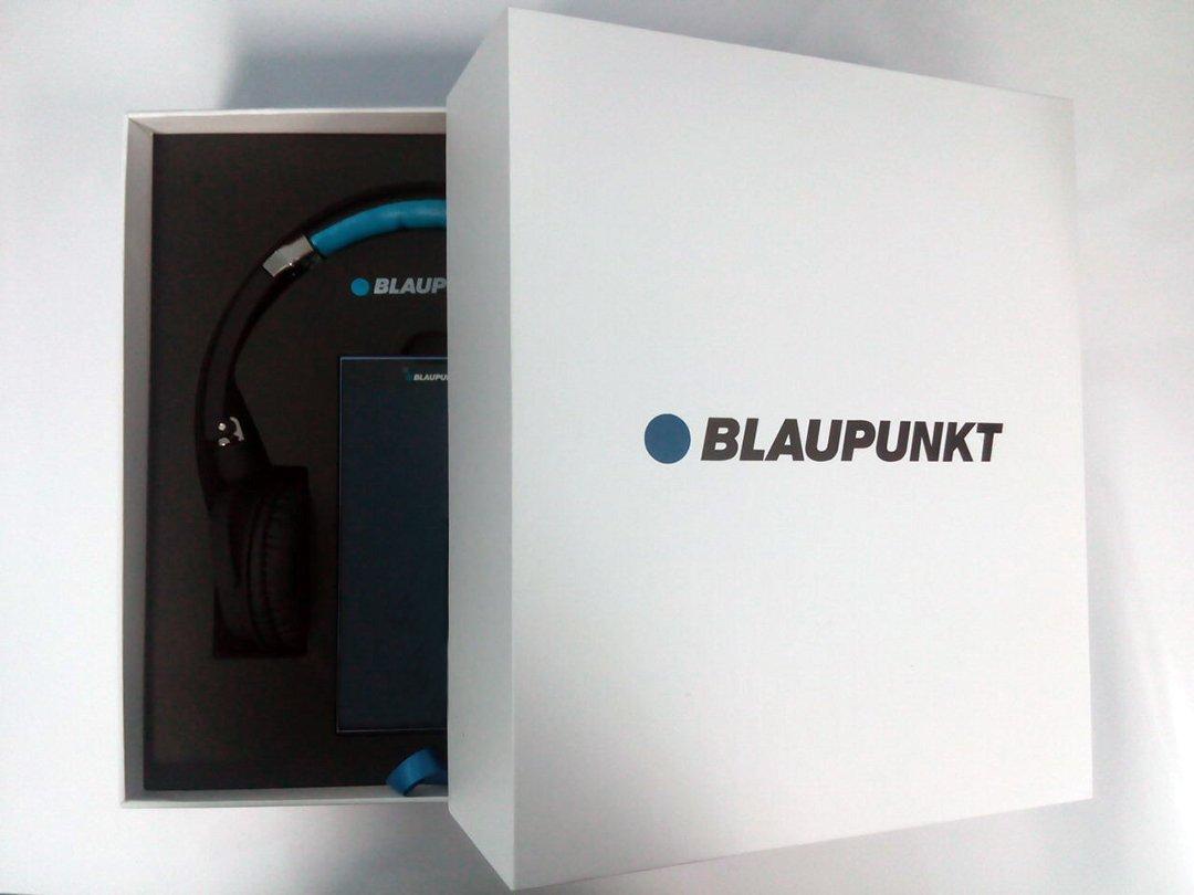 Blaupunkt Soundphone Soundphoneid Twitter Profile Twipu S2 2016 Saat Yang Tepat Beralih Ke Ayoberubah