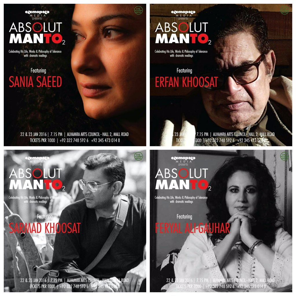 Image result for absolute manto