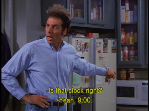 Seinfeld Quotes Brilliant Seinfeld Quotes Seinfeldquotes_  Twitter