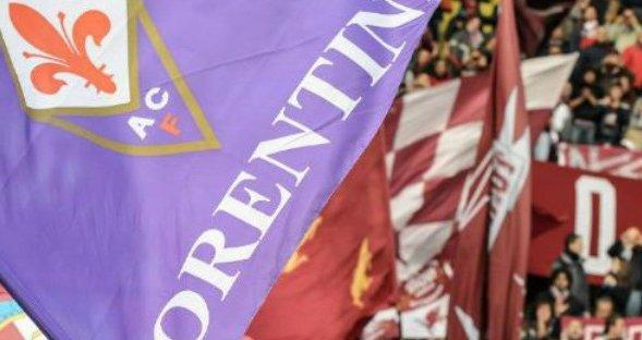 Diretta calcio Fiorentina-Torino Streaming Rojadirecta