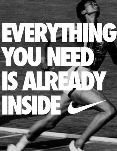 #Nikequote #motivation #strength #determination #Muscle #coach #hardworkpic. twitter.com/GSI0yADogr