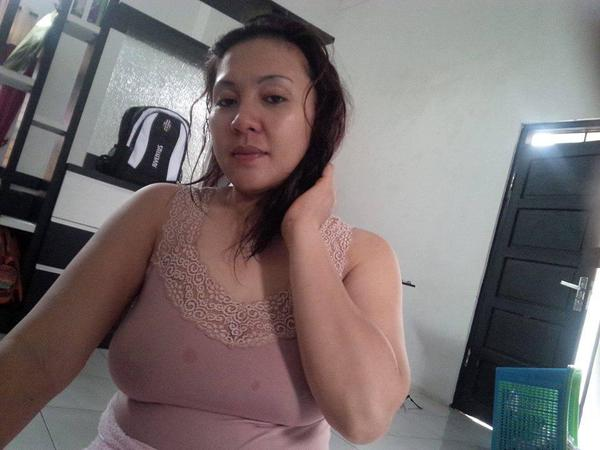 birahi tante on twitter berapa retweet untuk tante ini