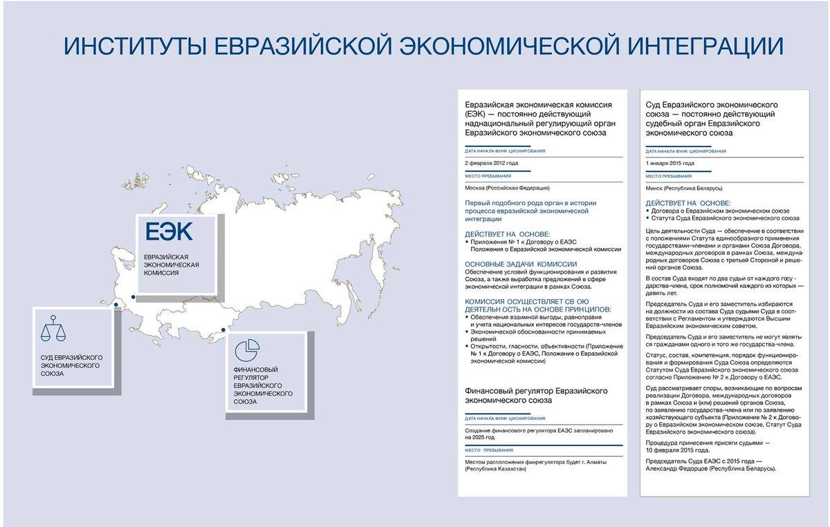 epub Оценка технико экономических показателей атомных энергетических установок