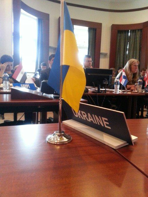 КС признал соответствующим Конституции проект судебной реформы - Цензор.НЕТ 3849
