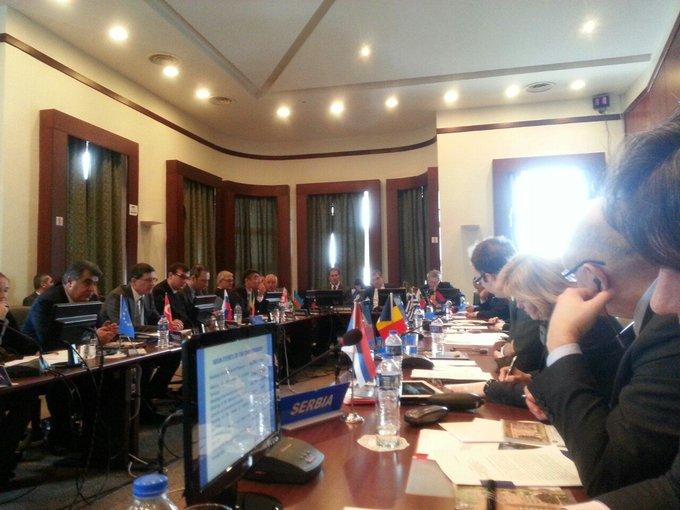КС признал соответствующим Конституции проект судебной реформы - Цензор.НЕТ 1057