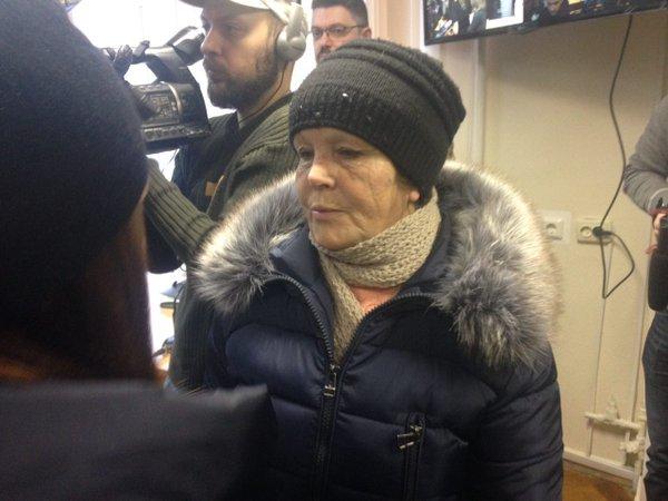 """Вопрос с """"кредитом Януковича"""" можно решить без суда, - Яресько - Цензор.НЕТ 9639"""