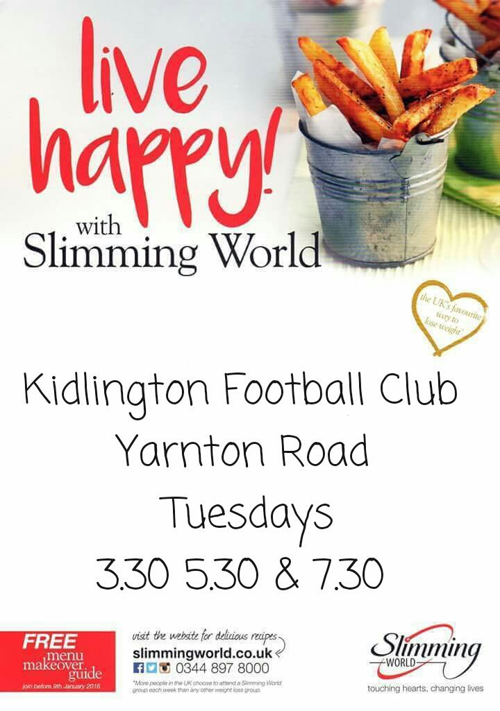 Slimming world laura swkidlington twitter Slimming world clubs