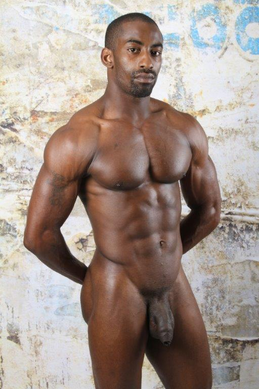 Big black abnormal dick gay first time i 2
