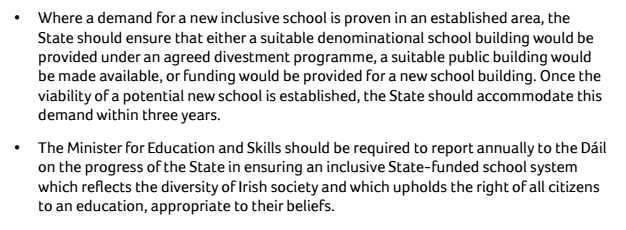 .@SocDems manifesto calls for improvements in #divestment and acknowledges need for plurality #EdEquality #GE16 https://t.co/Wc59DtHDUb