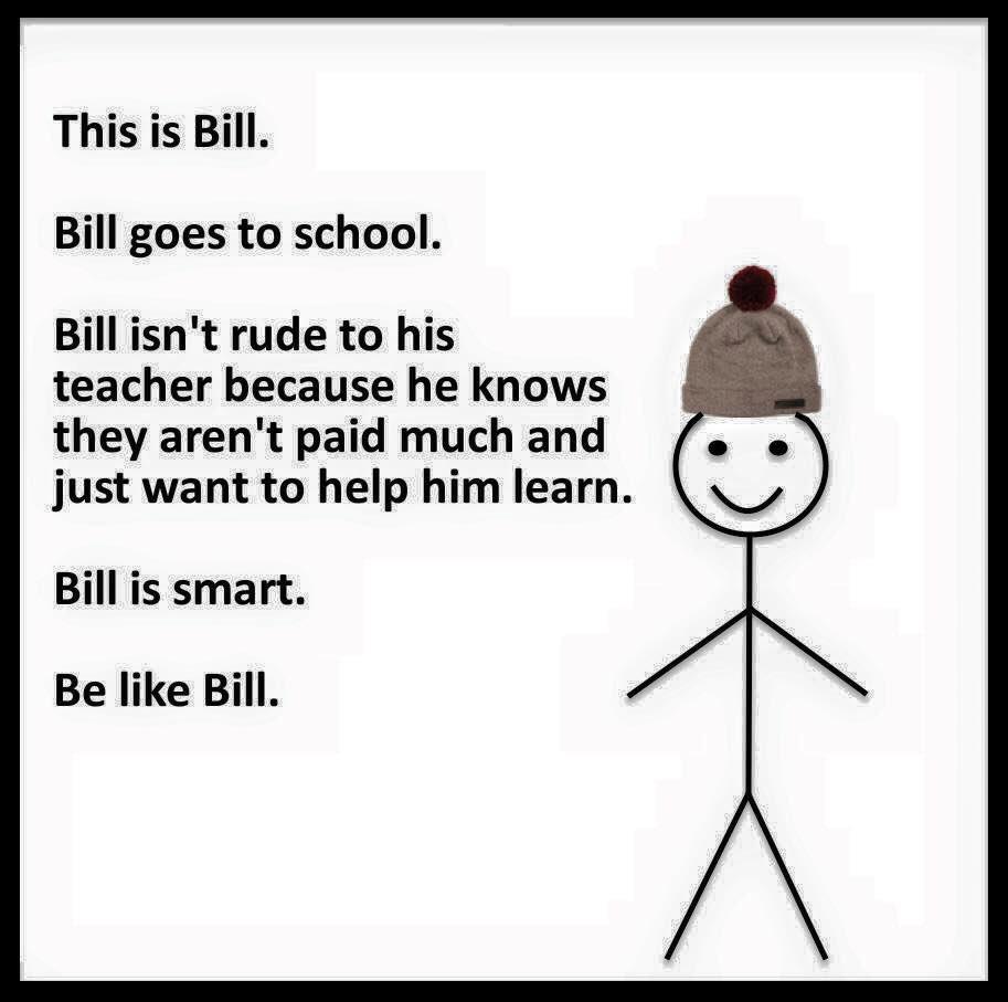 teacher problems on be like bill teacherproblems teacher problems on be like bill teacherproblems t co hkwrqwcn7q