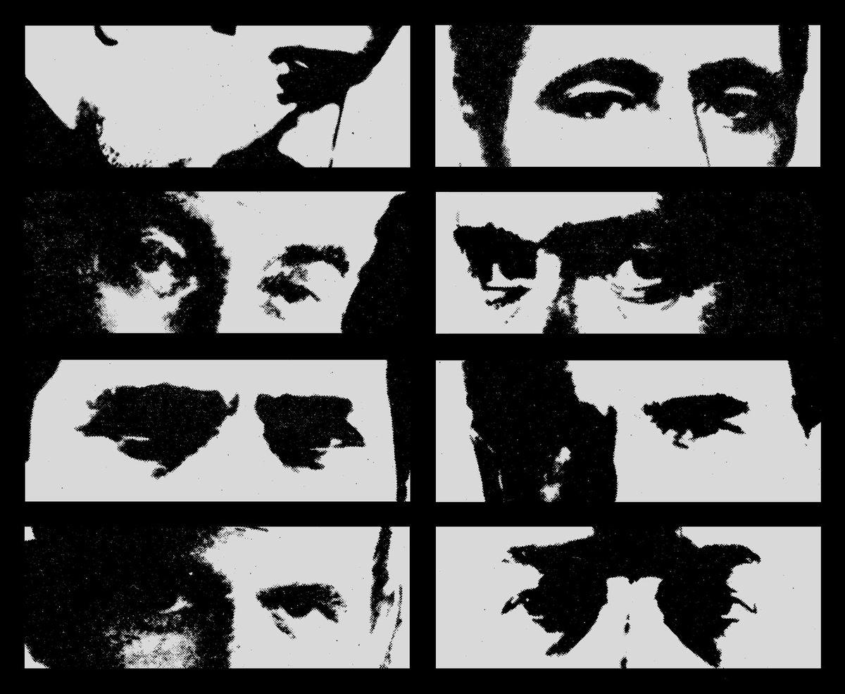 Thumbnail for El arte vasco en #GaurKonstelazioak