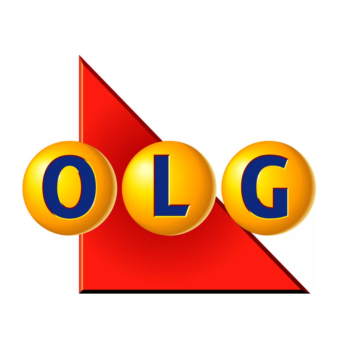 WANT TO WIN 1 OF 2 $100 OLG VOUCHERS? RT THIS BEFORE 1PM AND YOU'RE IN THE DRAW! https://t.co/uFWWLFQYUl