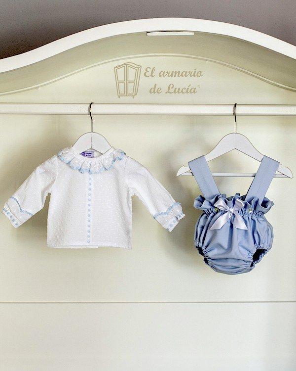 El Armario De Lucia On Twitter Coleccion Blue Promo Ranita De
