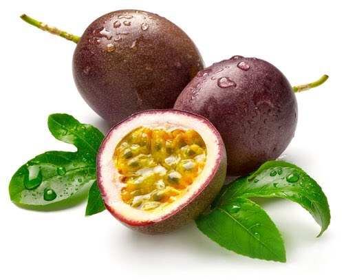 Dr Faten On Twitter Morninga4 Kxxlxxd Noonee580 Passion Fruit بالعربي أتوقع اسمها فاكهة العاطفة أو الآلام Https T Co Bcafajzywp