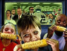 Image result for jewish monsanto family images