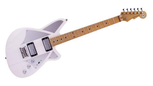 @SmashingPumpkin Billy Corgan's signature axe ahoy! https://t.co/MNlXEvQNo3 https://t.co/JYKa1TNmGs