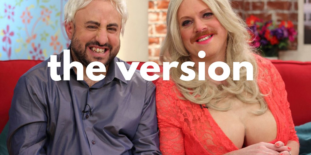 RT @theversion: The @lemontwittor Sketch Show Series 2 starts 4th Feb on itv2. https://t.co/cv2NpYENYD