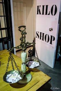 shop Enhancing Occupational