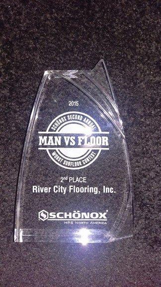 River city flooring rcf3307trishw twitter 0 replies 0 retweets 0 likes tyukafo