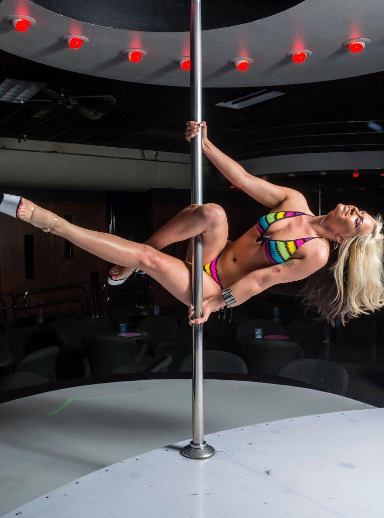 Az full nude strip bars