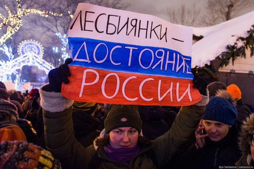 Оценочная миссия ООН по стабилизации ситуации на Донбассе приступает к работе - Цензор.НЕТ 4222