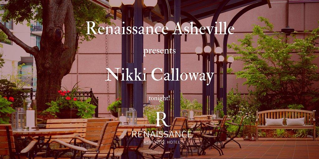 RenaissanceAsheville social image