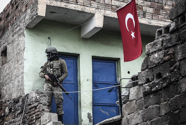 Kurdish [PKK,YPG]–Turkish conflict - Page 6 CZWkv-7XEAI_XhU