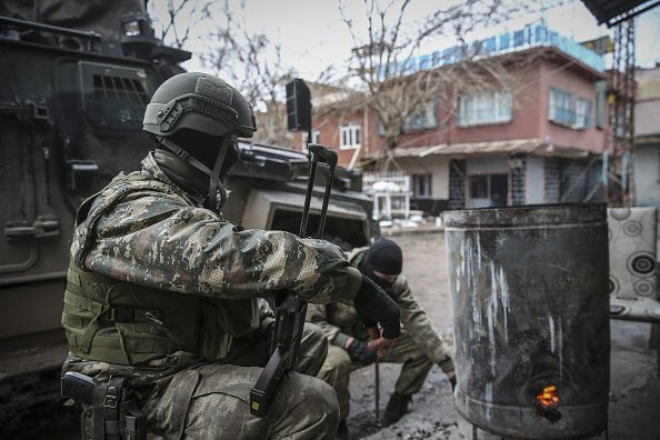 Kurdish [PKK,YPG]–Turkish conflict - Page 6 CZWkv_TWkAUxB1c