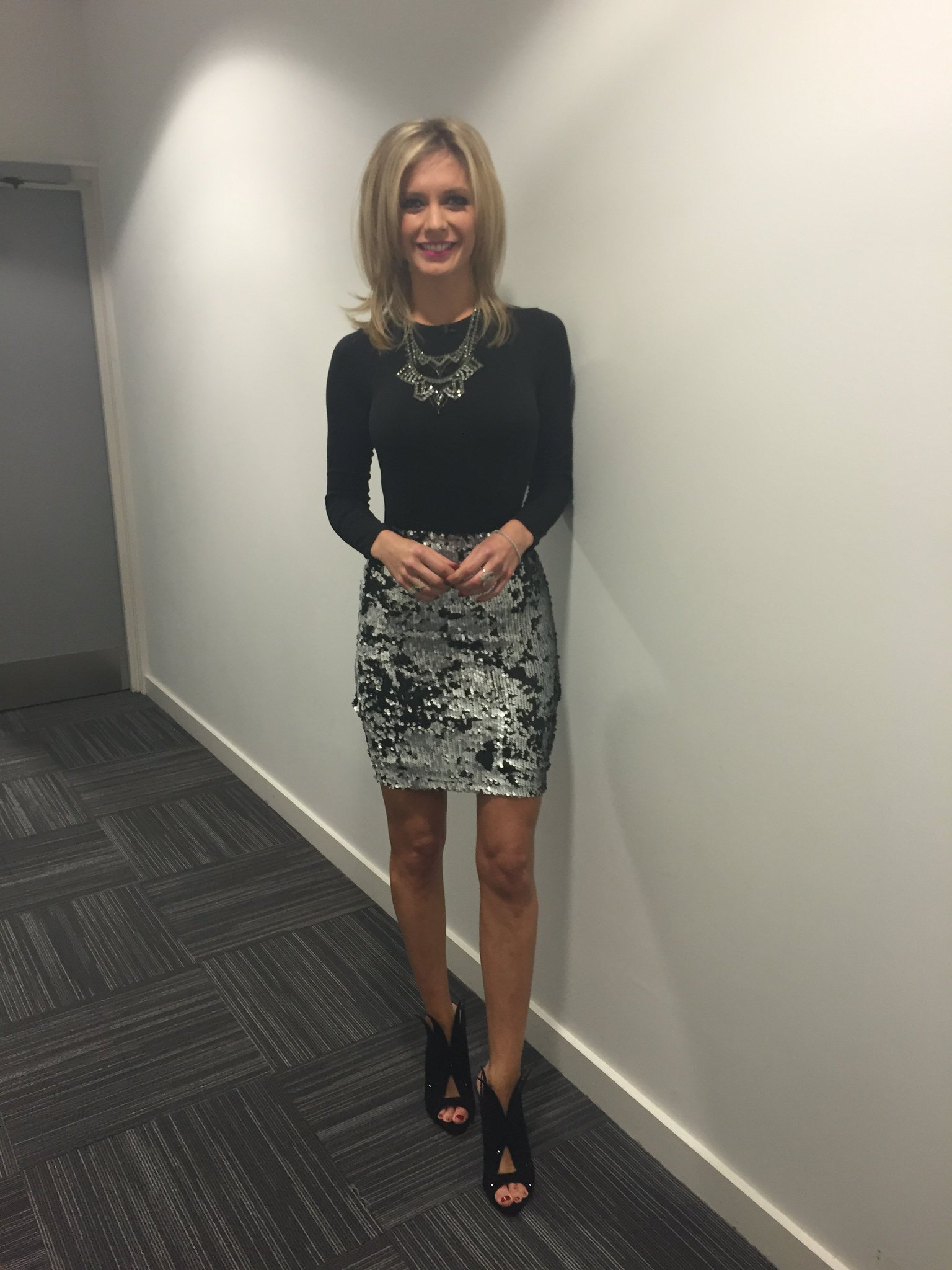 Rachel Riley On Twitter Quot Top Wolfordfashion Skirt