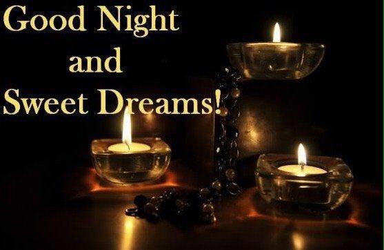 Открытки марта, открытка спокойной ночи для мужчины на английском