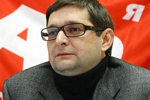 Кадровые решения по Кабмину могут быть приняты 2-5 февраля, - Кононенко - Цензор.НЕТ 4817