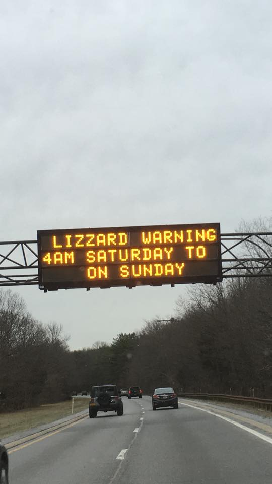 This sounds scarier than a blizzard. https://t.co/Y27K8SmwV4