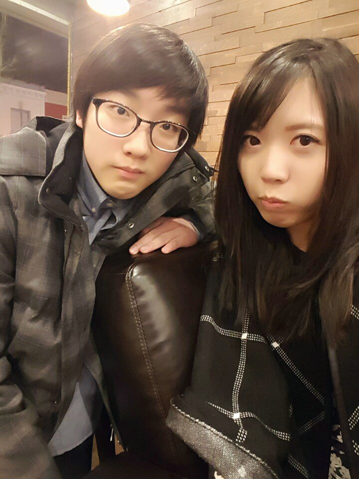 japanese dating sim games for girls