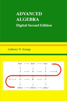 library/read isdn das diensteintegrierende digitale nachrichtennetz konzept verfahren systeme 1987
