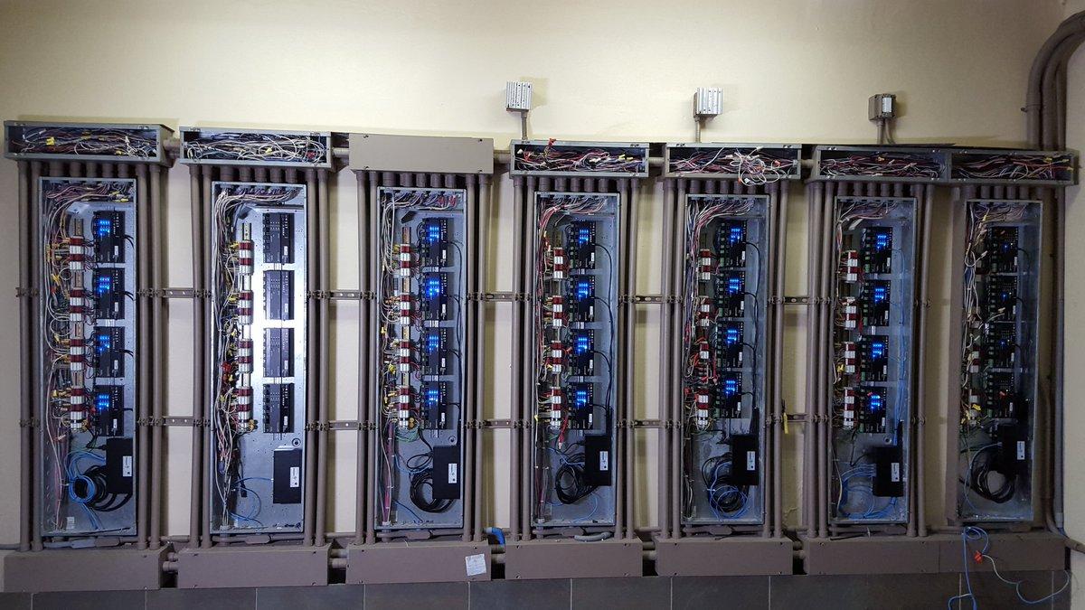 Control 4 Switch Wiring Diagram Wiring Diagram And Schematics