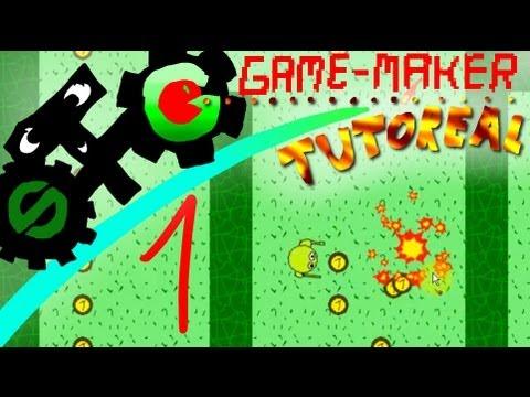 game maker 8.1 pro торрент