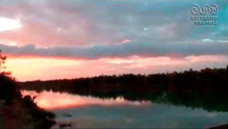 http:// youtube.com/watch?v=lTaHEI 5eSxE &nbsp; …  Morning Glory Cloud #YouTube <br>http://pic.twitter.com/JNYexBGIdT